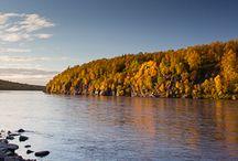 Ponoi Fishing / Freshwater Fishing in Ponoi, Russia  http://www.frontierstravel.com/public/freshwater/1/ponoi_river_kola_peninsula_overview/ponoi_river_kola_peninsula_middle_menu