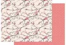 Paper Crane by Traci Smith
