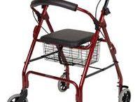 Mobilty Aids