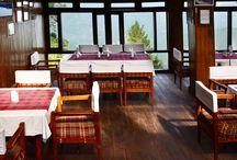 Kurseong Tourist Lodge / P.O: Kurseong, Dist: Darjeeling, Pin:734283 Phone:(0354) 2345 608, Fax:(0354) 2344 409 Mobile:97330 08779 E-mail: kurseongtl@yahoo.com