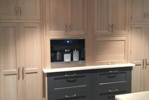Best  of 2016 / Exciting projects and details from packard cabinetry in 2016