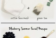 Skin Care & Beauty