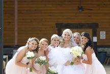 Amie Wedding