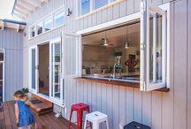 Ridgewood House Ideas