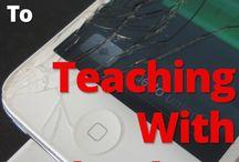 AEdutech / tecnologie per l'apprendimento secondo Arcadia
