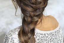 braid#long hair