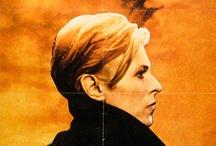 Bowie☆Whore