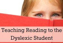 Reading / Reading