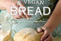 Vegan / Vegan food