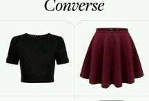 Adidas Clothes