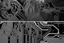 Inside Technology