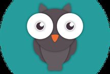 Oferta Juaj Android Ios Web