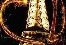 krasny Pariz
