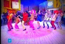 Dangdut Indonesia / dangdut koplo,dangdut,dangdut indonesia,lagu dangdut indonesia,dangdut hot,dangdut remix,lagu dangdut,dangdut gila,film indonesia,dangdut telanjang,indonesia,lagu anak indonesia, goyang indonesia,lagu dangdut lama,reggae indonesia,rhoma irama dangdut,harlem shake indonesia,film,palapa dangdut koplo,musik dangdut,dangdut lama indonesia,dangdut seronok,dangdut koplo palapa,roma irama,alamat palsu,tembang kenangan indonesia,dj dangdut,sahara, trio macan,dangdut koplo terbaru, sagita, wiwik sagita