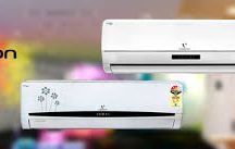 Videocon Air Conditioning Repairing Services