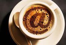 Coffee / Ami a kávéról eszembe jut :-)   http://bea.ganodermakave.hu