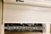 Garage Door Repair Rolling Meadows IL