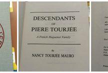 My French Ancestors