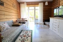 Apartment Stokrotka / Contact us to rent this apartment on you next trip to Zakopane
