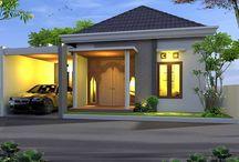 rumah 3