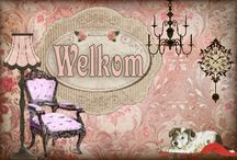 Ok Leuk! / inspiratie van en voor Ok Leuk! creatieve cadeautjes ( www.okleuk.nl )
