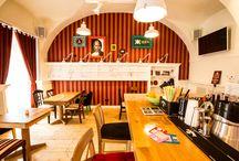 Designist places in Timisoara