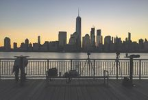 NEW YORK : Les plus belles vues et photos de New York / Les plus belles vues et photos de New York à mes yeux ! Après quasiment une trentaine de voyages à New York, j'ai découvert un grand nombre de spots pour prendre de jolis clichés !    blog New York, photos New York, seance photo New York, photographer New York, blog sur New York, blog voyage New York, voyage New York blog, voyage à New York blog, New York, nyc, New York, bon plan New York, bons plans New York, bons plans voyage New York, New York voyage