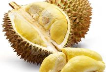Durian fap / by Mizan Hamizan