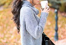 Hairstyles: Brunette