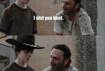 Twd / Not my content.