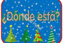 December/diciembre / #1 site for dual language materials. The Learning Patio is a subscription website for printable dual language materials.  Become a member and have access to 1000's of pgs.  International Subscriptions are welcomed and processed through Pay Pal   Visit our partner site Bilingual Planet  www.bilingualplanet.com