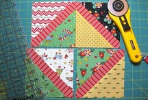 Quilt_teppe