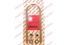 Rancho RS17483 - U-Bolt Kit