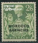 Stamps / Stamps with topic Stamps