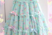 lovely dress for kids