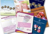 Publications / This board contains Books published by Dr. Sunita Tandulwadkar.