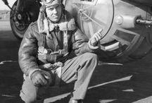 Piloten jack