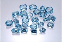 Buy Blue Topaz Gemstone Online / Buy Certified Natural Blue Topaz Stone online at best Price at Vedicratna.com. Blue Topaz stones for zodiac benefits.