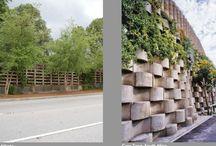 Acoustic Architecture