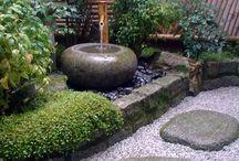 bahçe kk