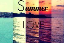Summer '