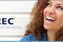 CEREC Dental Crowns Vancouver WA / CEREC one-visit dental crowns are available as a part of our cosmetic dentistry services in Vancouver WA 98665. By using the advanced CEREC dental technology we are able to complete your brand new dental crown during a single visit to our dental office! http://sherondental.com/dental_crowns_dentist_vancouver.html