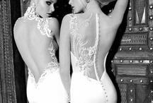 Dresses vestidos
