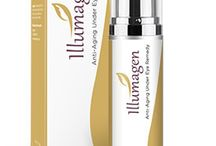 Illumagen Eye Serum / Illumagen Eye SerumIllumagen Eye Serum Review  at are surely The most useful anti wrinkle eye products 2009 as they've pretty possibly pretty possibly quite possibly the http://www.thecrazymass.com/illumagen-eye-serum/