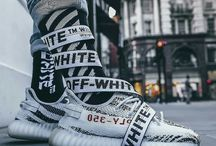 """OFF-WHITE"""