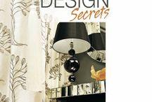 Home Design / Home Design Books