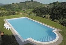 Villa San Stefano Lucca