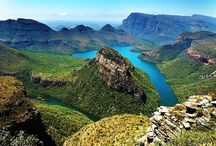 <3 South-Africa <3