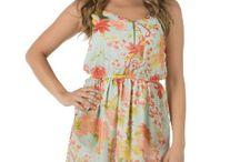 Распродажа летних платьев / Распродажа летних платьев на wildberries