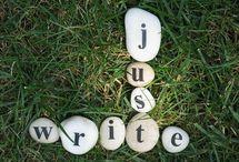 abecedarios y juegos con letras